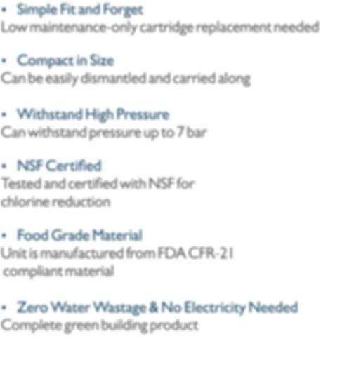 Chlorine and Sediment Filter info.jpg