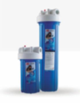 Chlorine and Sediment Filter.jpg