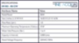 RO Data Sheet.jpg