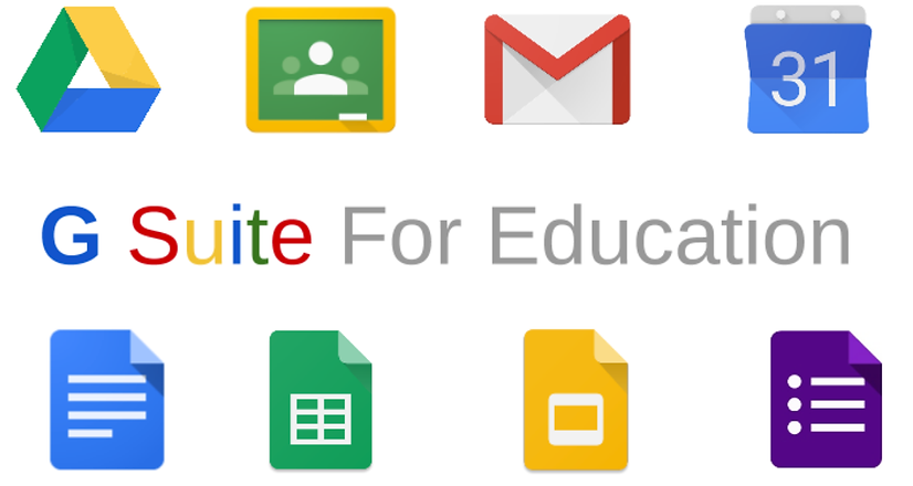 g-suite-for-education2.png