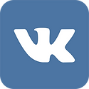 New_VK_logo_2016_g3c8-jx.png