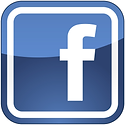 Facebook-logo-icon-vectorcopy-big_copy-1