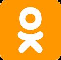 logo_ok_edited.png