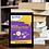 E-book Gestão de Marketing e Vendas