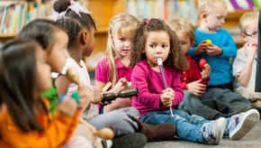 Os Desafios de ensinar alunos no século 21