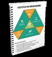 GESTAO DA QUALIDADE.png
