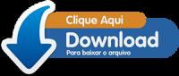 botao-download-e1493381190858.png