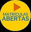 matriculasabertas_edited.png
