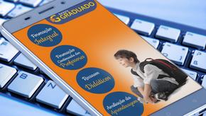 Pilar 4 - Avaliação e monitoramento da aprendizagem