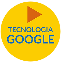 tecnologiagoogle_edited.png