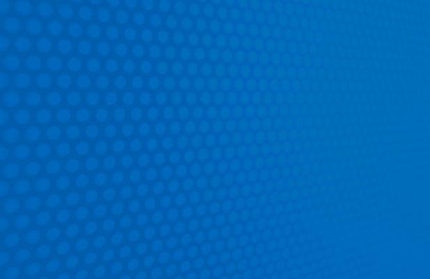 bg-blue-1.jpg