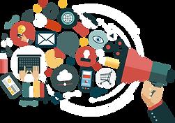 Digital-Marketing-PNG-Background-Image.p