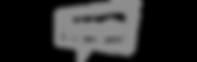 Hoopla Martketing - Wix Site