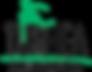 Torhea Education Logo