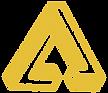 Alif Consulting Logo