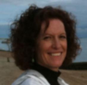 Kristine Shields