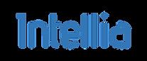 Intellia Logo.webp