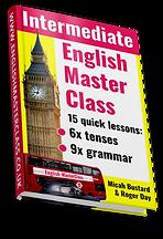 Kindle English advanced grammar