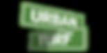 UrbanTurf logo.png