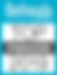 Bethesda_Mag_Top_Producer_Logo_copy.png