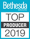 Bethesda_Mag_Top_Producer_Logo_copy.png