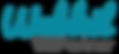 Webhil - Wix Partners
