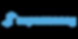 SuperMoney-Logo-copy.png