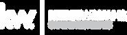 KellerWilliams_CapitalProperties_Logo_Li