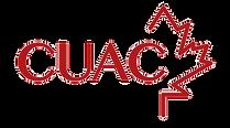 CUAC_Logo_Red1-Big_edited.png