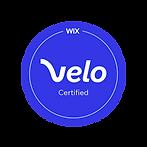 Wix Velo Cerified.png