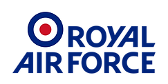 Royal AirForce.png