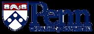 Penn University logo