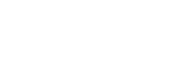picterra logo.png