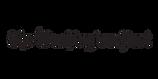 Logo_of_Washington_Post_Newspaper.png
