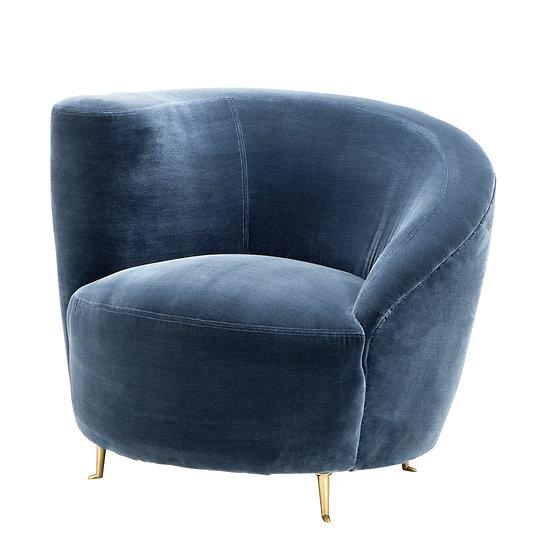 Khan Chair