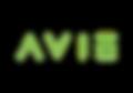 AVIE Wix Website