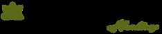 Chakra Mama Logo.png