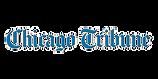 chicago_tribune logo.png