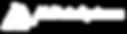 Air Data Systems White Logo