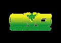 EMG Wix Website