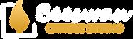 Beeswax Candle Studio Logo