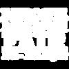 Barossa Medieval Fair logo