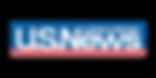 us news logo.png