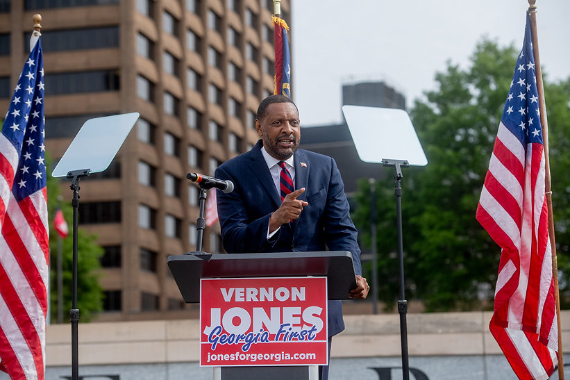 041621_vernon_jones_governor_announcemen