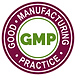 GMP grapeseed supplement