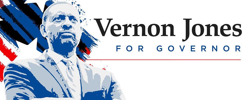 VernonJones_billboard (1).jpg