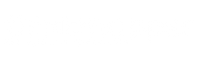 thinkmapper logo.png