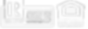 Realtor-MLS-FHO_Logos.png