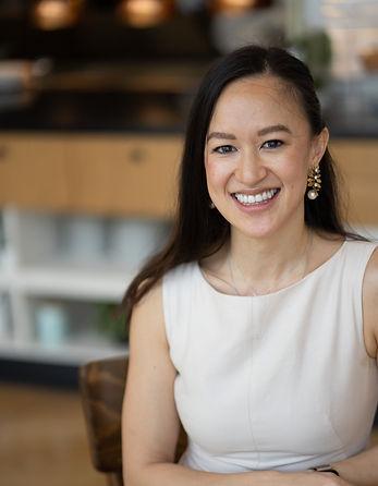 Julie Nguyen - Crunchmoms