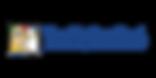 motley-fool-logo.png